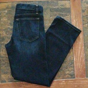 Urban Pipeline Boy's Size 16 Regular Jeans